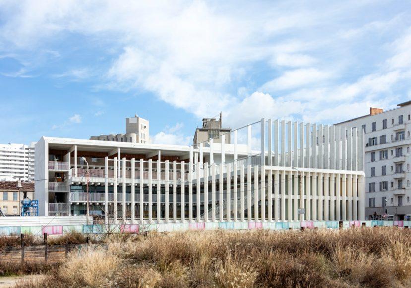 9_Antoine-de-Ruffi-School_TAUTEM-Architecturebmc2-architectes_Inspirationist