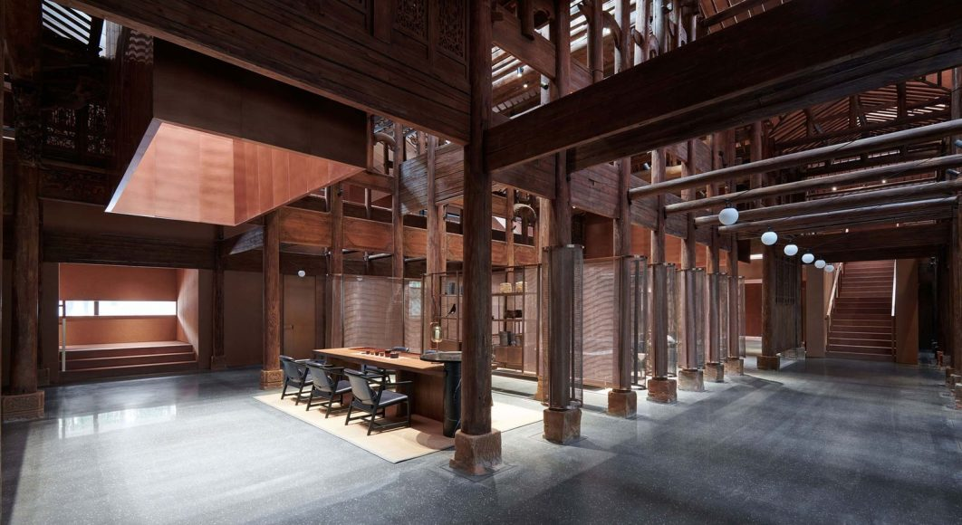 9_Fuzhou-Teahouse_NeriHu-Design-and-Research-Office_Inspirationist