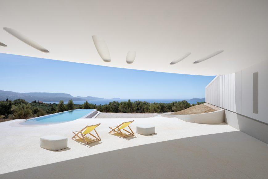 9_KHI-House-Art-Space_LASSA-architects_Inspirationist