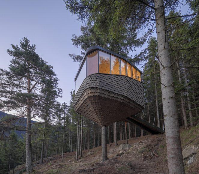 9_Woodnest-Cabin_Helen-Hard_Inspirationist