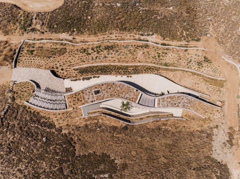 9_Xerolithi-House_Sinas-Architects_Inspirationist