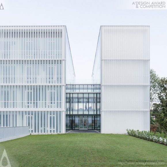 MOME-Campus-by-3h-Architects-Ltd.