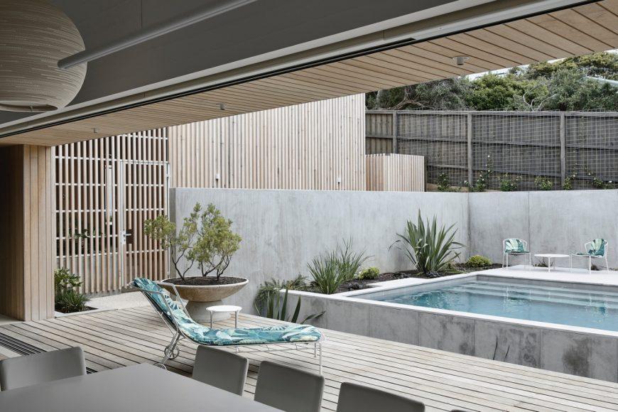 12_Franklin-Residence_Ola-Studio_Inspirationist