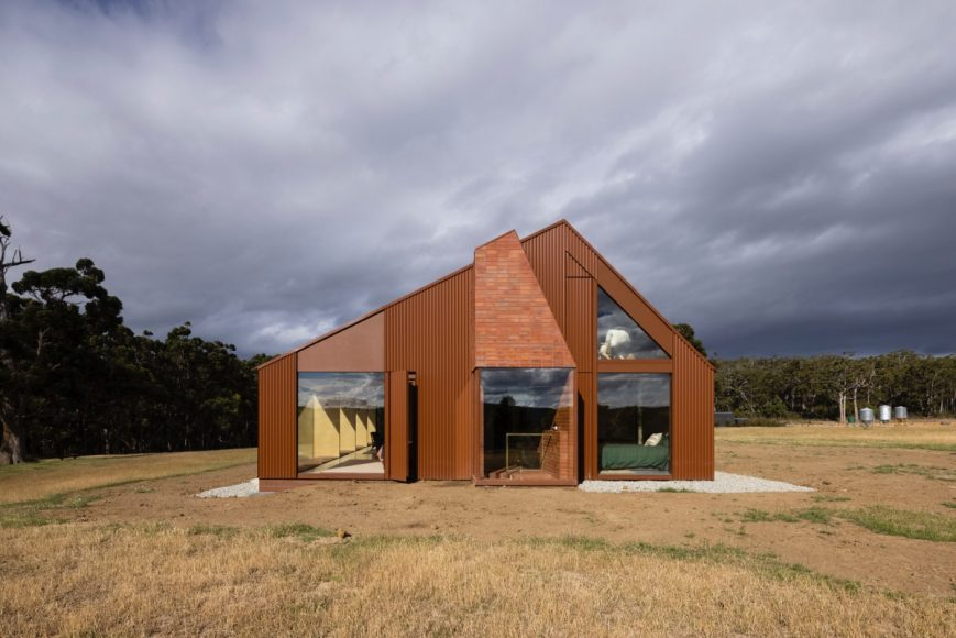 13_Coopworth-House_FMD-Architects_Inspirationist