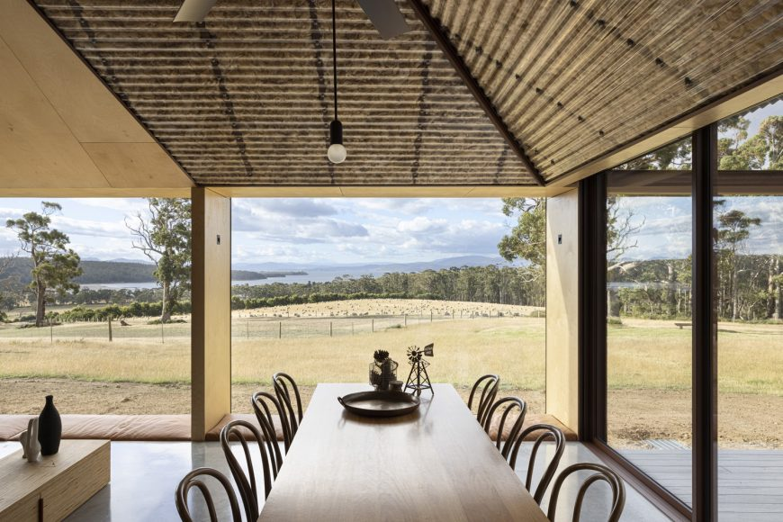 14_Coopworth-House_FMD-Architects_Inspirationist
