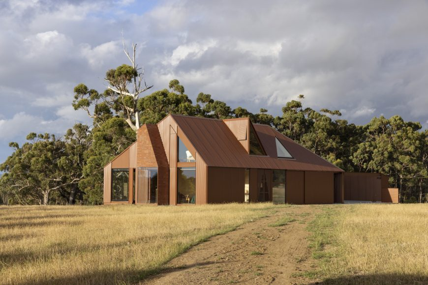 15_Coopworth-House_FMD-Architects_Inspirationist