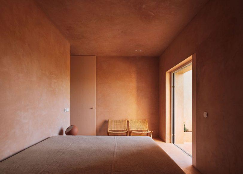 16_House-in-Grandola_Bak-Gordon-Arquitectos_Inspirationist