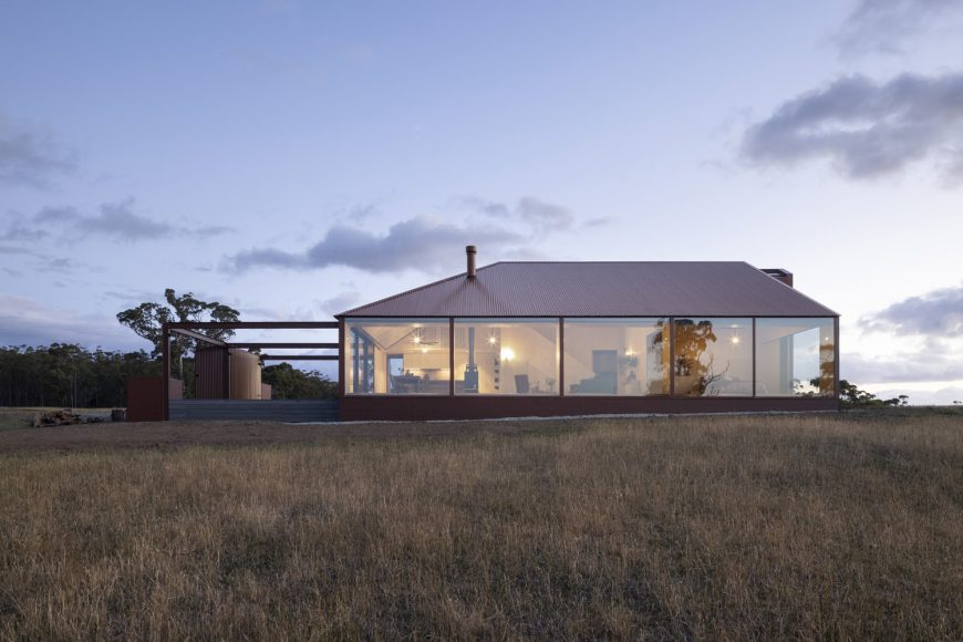 17_Coopworth-House_FMD-Architects_Inspirationist