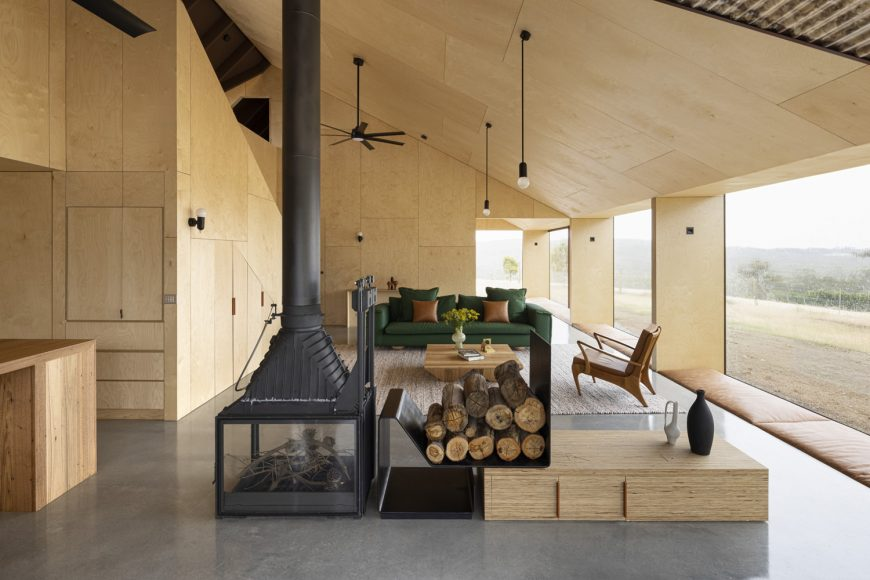 19_Coopworth-House_FMD-Architects_Inspirationist