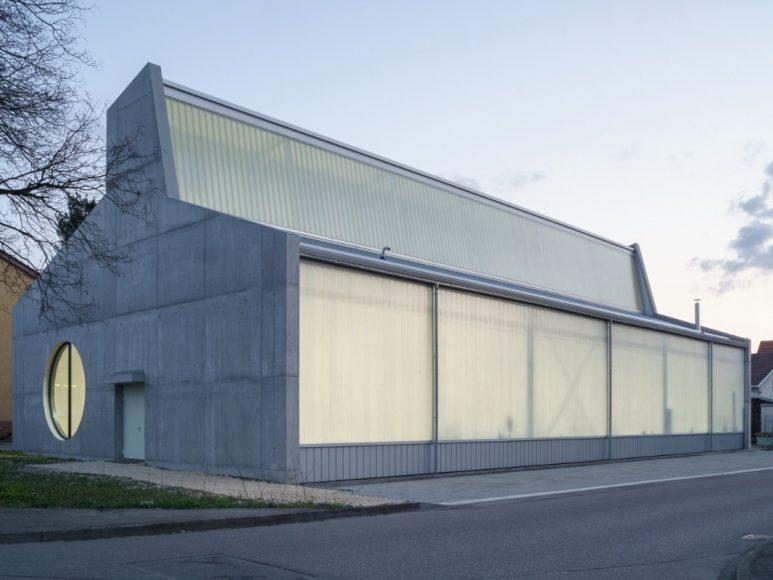 1_Brewery-Hall_mehr-architekten_Inspirationist