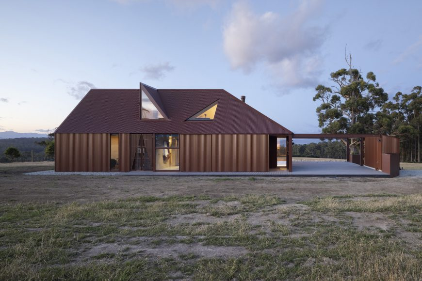1_Coopworth-House_FMD-Architects_Inspirationist