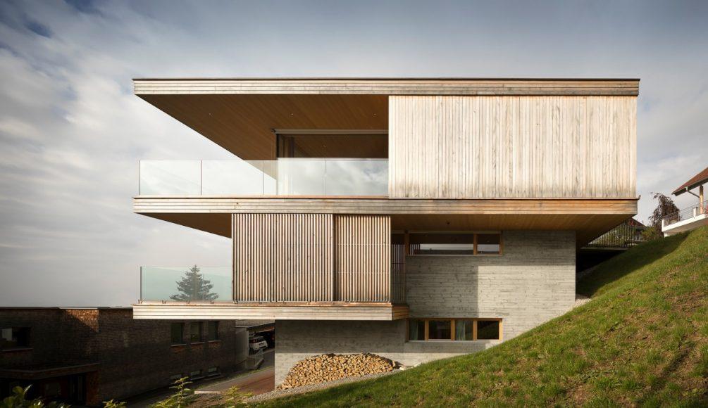 1_House-K_Dietrich-Untertrifaller-Architekten_Inspirationist