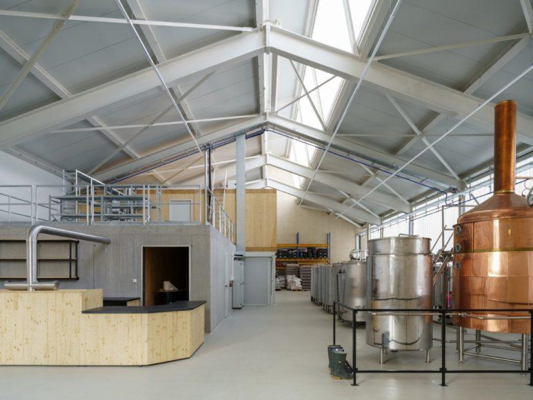 2_Brewery-Hall_mehr-architekten_Inspirationist