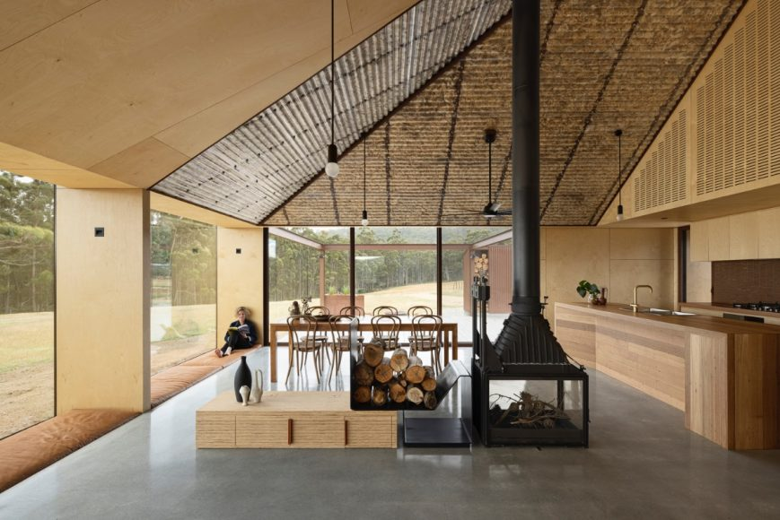 2_Coopworth-House_FMD-Architects_Inspirationist