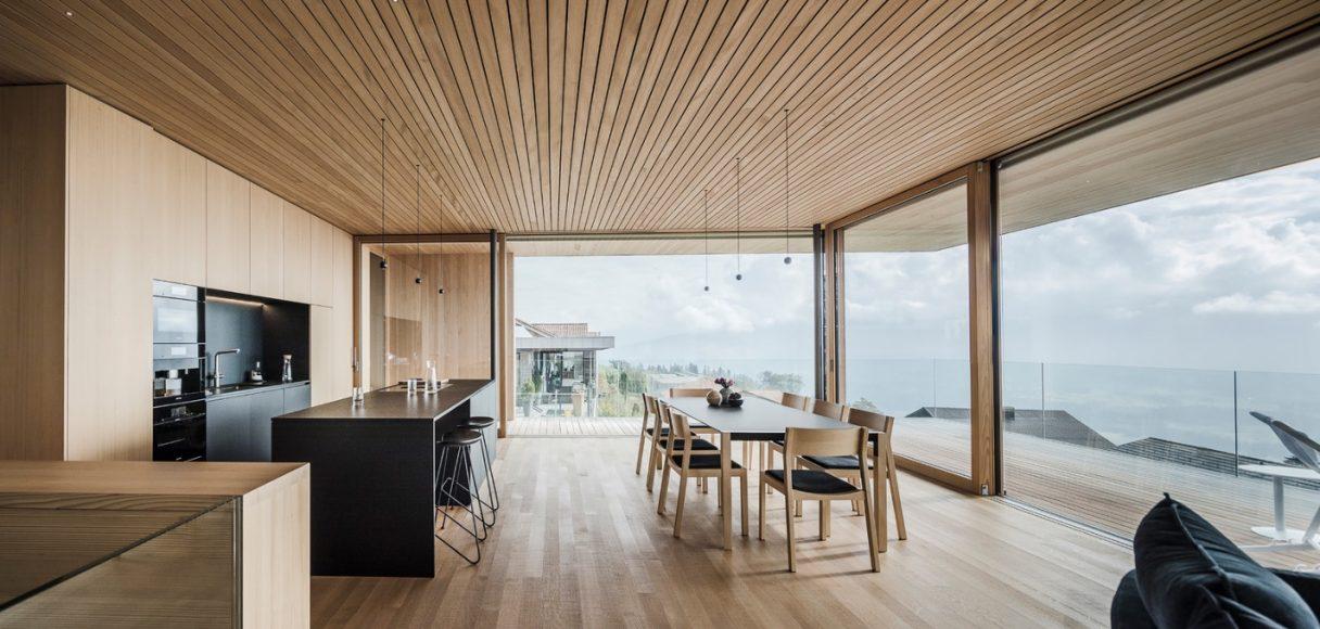 2_House-K_Dietrich-Untertrifaller-Architekten_Inspirationist