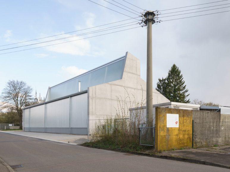 3_Brewery-Hall_mehr-architekten_Inspirationist