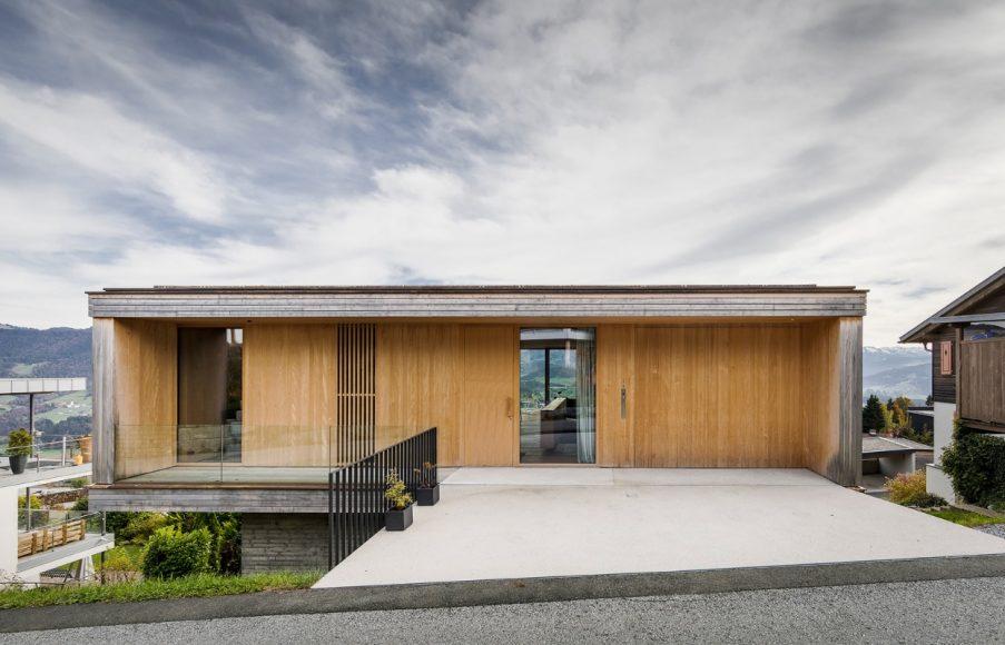4_House-K_Dietrich-Untertrifaller-Architekten_Inspirationist