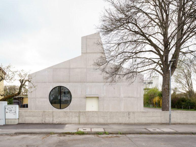 5_Brewery-Hall_mehr-architekten_Inspirationist