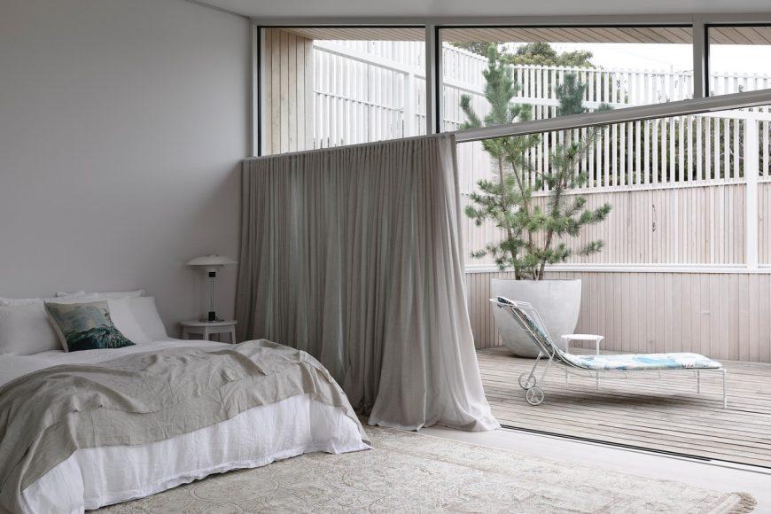 6_Franklin-Residence_Ola-Studio_Inspirationist