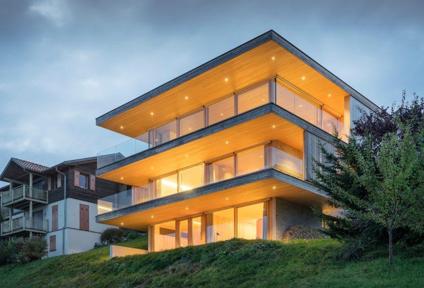 6_House-K_Dietrich-Untertrifaller-Architekten_Inspirationist