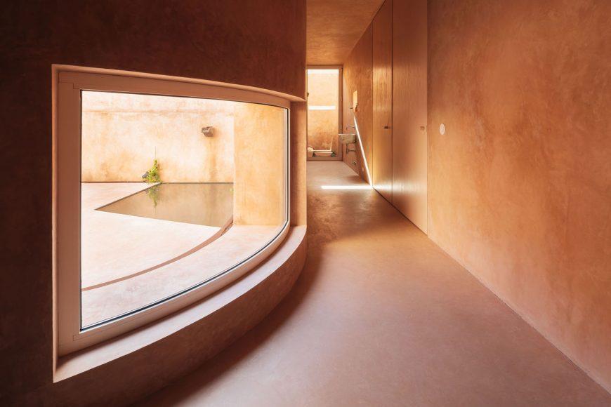 6_House-in-Grandola_Bak-Gordon-Arquitectos_Inspirationist