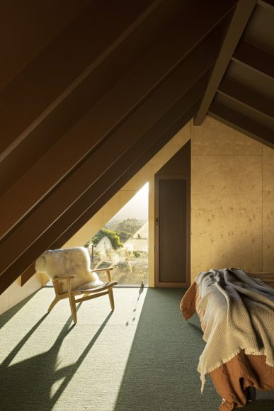 7_Coopworth-House_FMD-Architects_Inspirationist