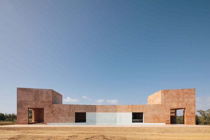 8_House-in-Grandola_Bak-Gordon-Arquitectos_Inspirationist