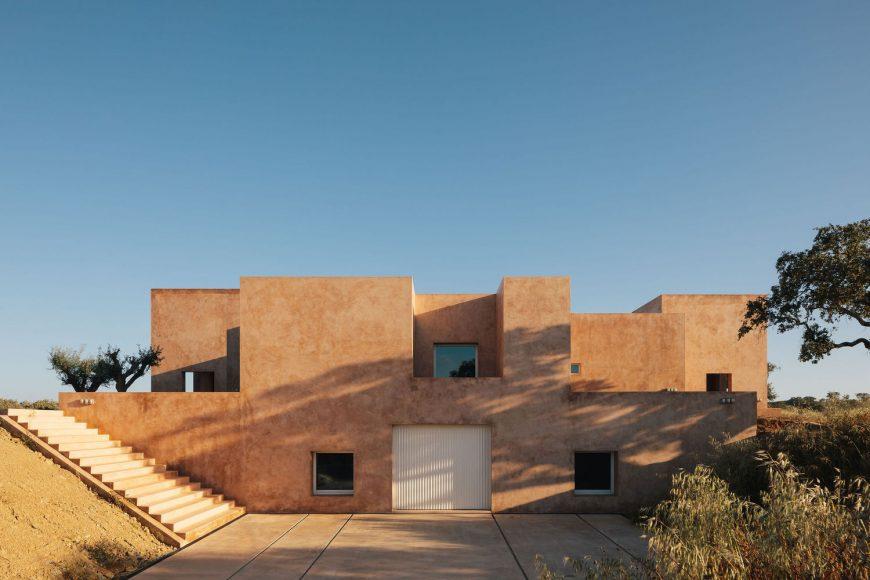 9_House-in-Grandola_Bak-Gordon-Arquitectos_Inspirationist