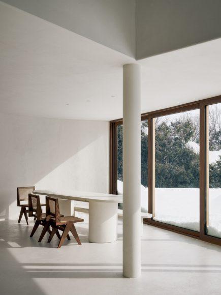 10_NORM-House_Alain-Carle-Architecte_Inspirationist