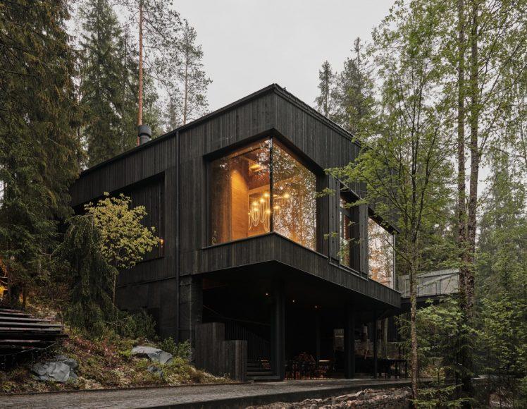 11_Hill-House_Horomystudio_Inspirationist