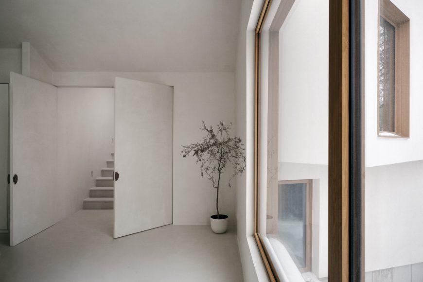 11_NORM-House_Alain-Carle-Architecte_Inspirationist