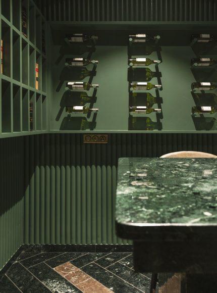 11_The-Fluted-Emerald-Elgin-Cafe_RENESA-Architecture-Design-Interiors-Studio_Inspirationist