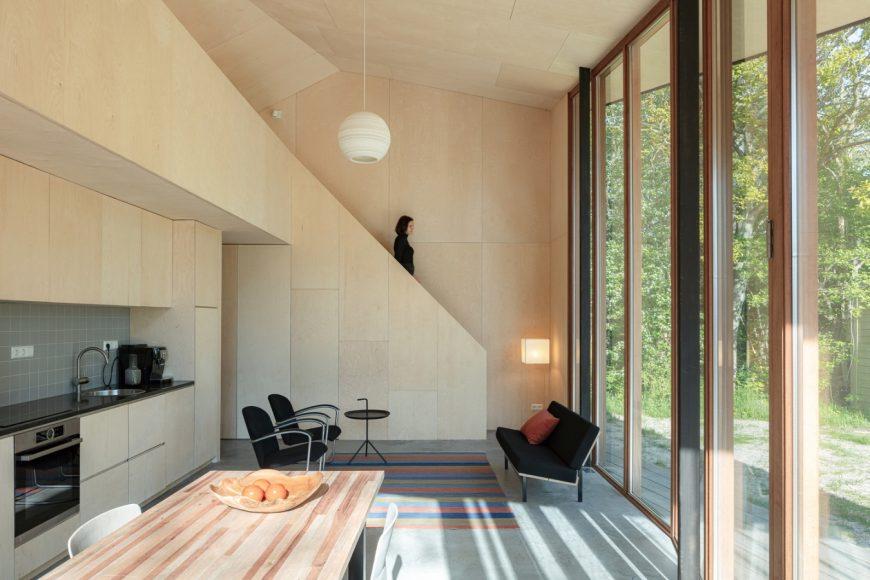 12_Holiday-Home_Orange-Architects_Inspirationist