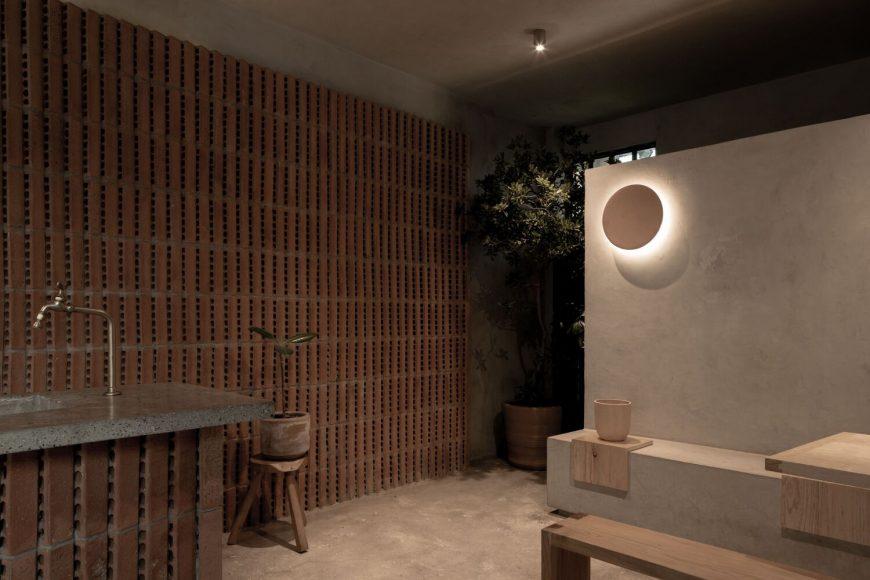12_Meloso-Restaurant_t-unoaunoarqaz-arquitectura_Inspirationist