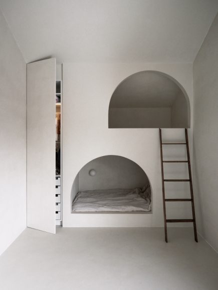 13_NORM-House_Alain-Carle-Architecte_Inspirationist