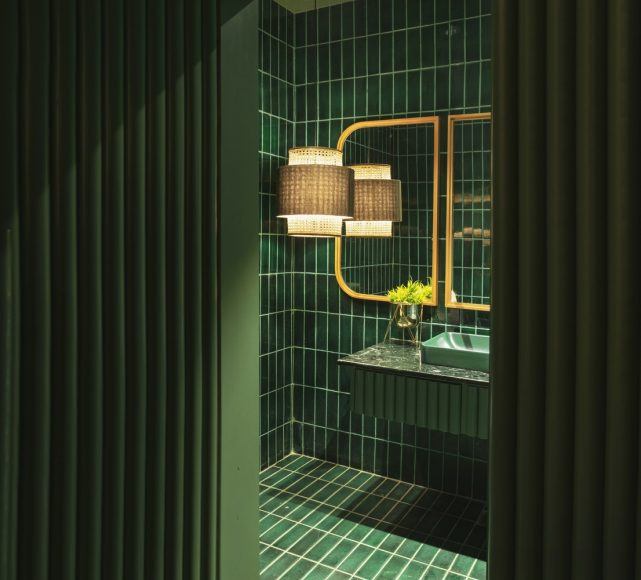 13_The-Fluted-Emerald-Elgin-Cafe_RENESA-Architecture-Design-Interiors-Studio_Inspirationist