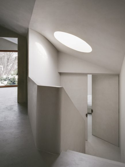 14_NORM-House_Alain-Carle-Architecte_Inspirationist