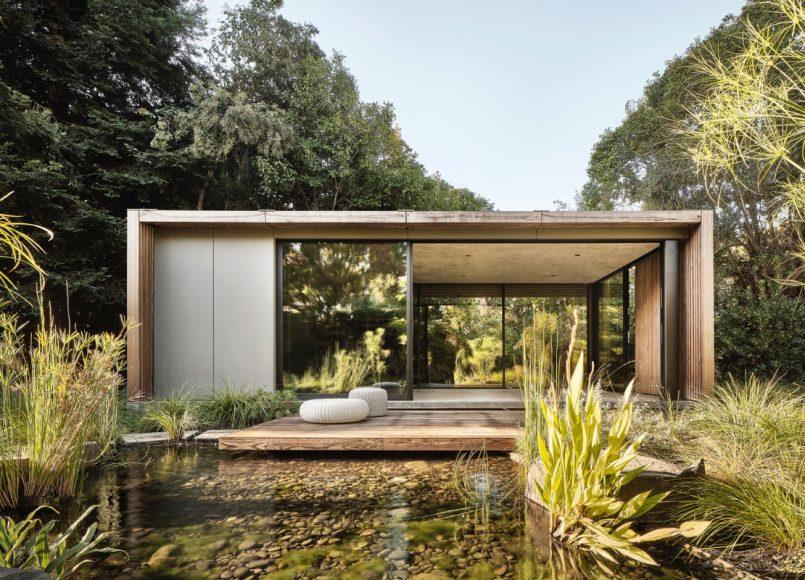 1_Atherton-Pavilions_Feldman-Architecture_Inspirationist