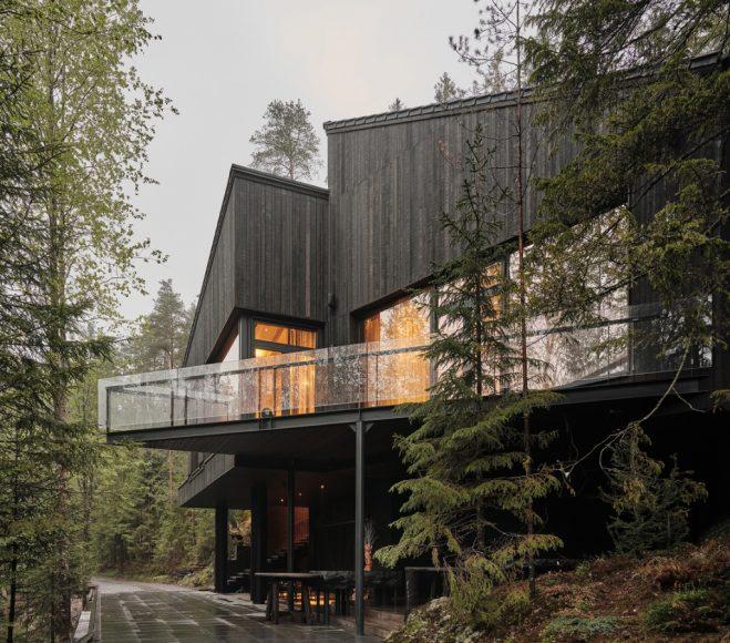 1_Hill-House_Horomystudio_Inspirationist