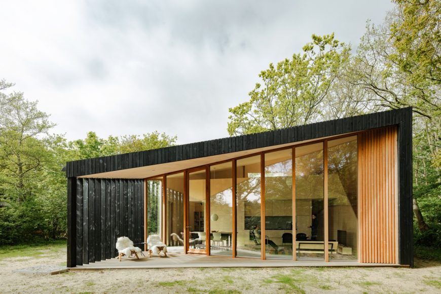 1_Holiday-Home_Orange-Architects_Inspirationist