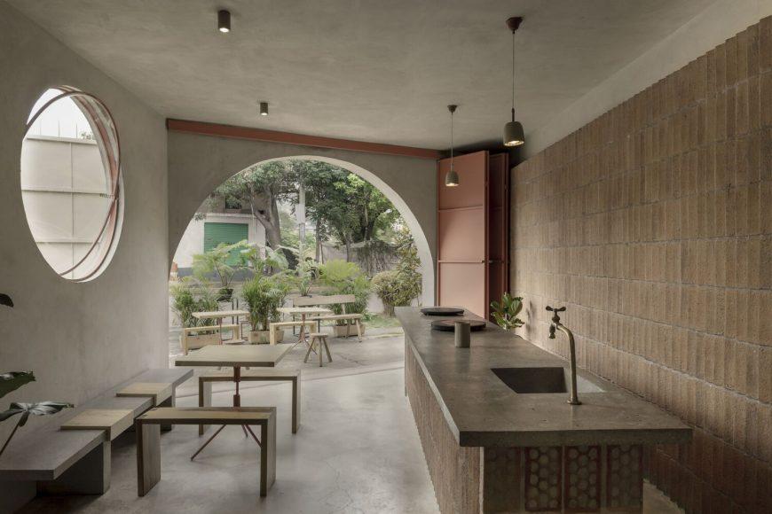 1_Meloso-Restaurant_t-unoaunoarqaz-arquitectura_Inspirationist