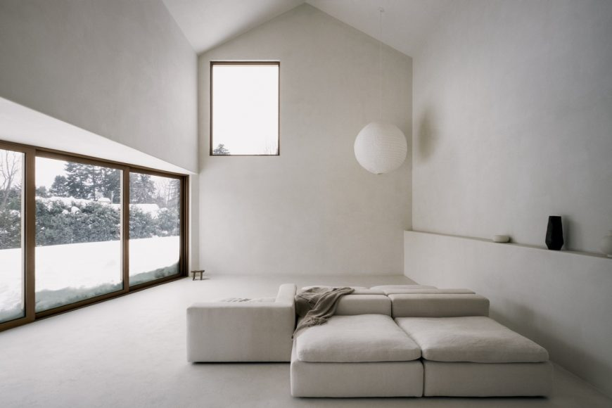 1_NORM-House_Alain-Carle-Architecte_Inspirationist