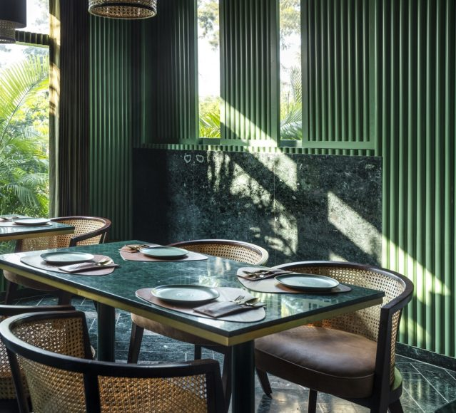 1_The-Fluted-Emerald-Elgin-Cafe_RENESA-Architecture-Design-Interiors-Studio_Inspirationist