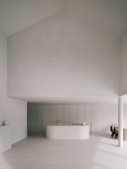2_NORM-House_Alain-Carle-Architecte_Inspirationist
