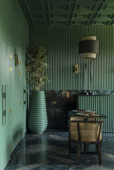 2_The-Fluted-Emerald-Elgin-Cafe_RENESA-Architecture-Design-Interiors-Studio_Inspirationist