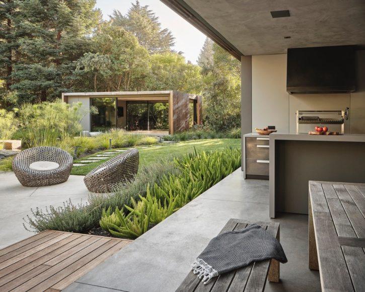 3_Atherton-Pavilions_Feldman-Architecture_Inspirationist