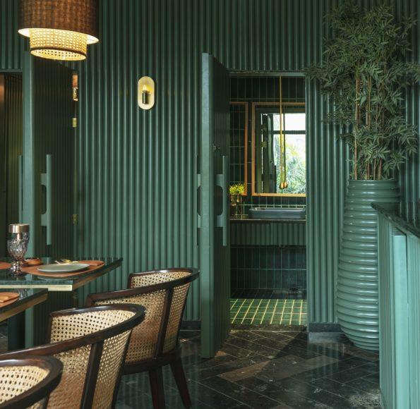 3_The-Fluted-Emerald-Elgin-Cafe_RENESA-Architecture-Design-Interiors-Studio_Inspirationist