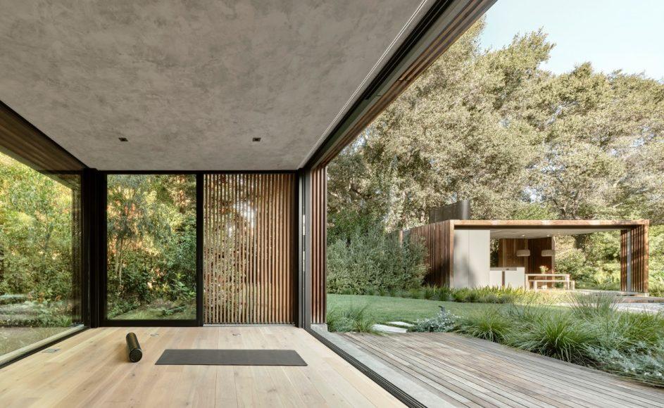 4_Atherton-Pavilions_Feldman-Architecture_Inspirationist