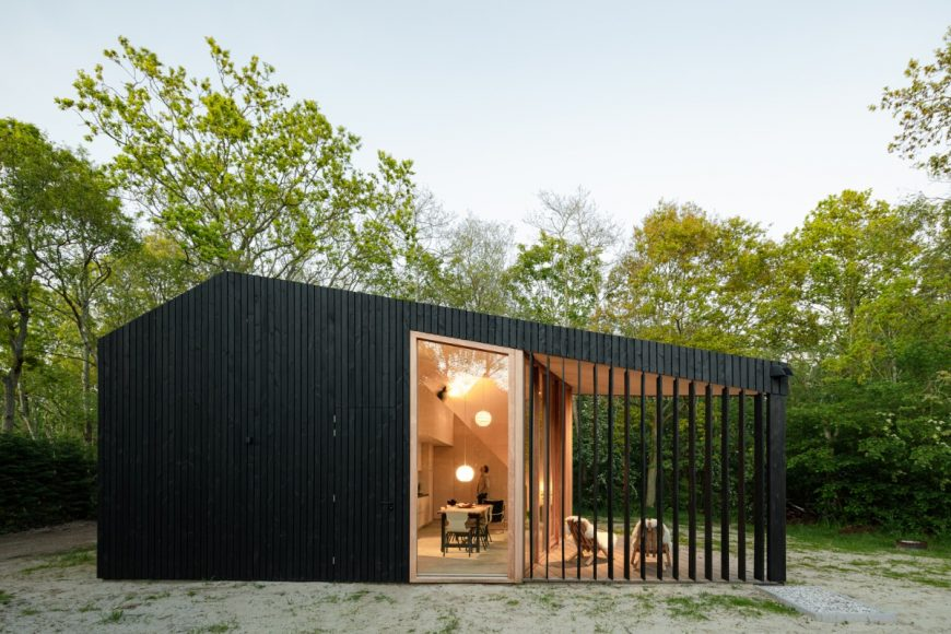 4_Holiday-Home_Orange-Architects_Inspirationist