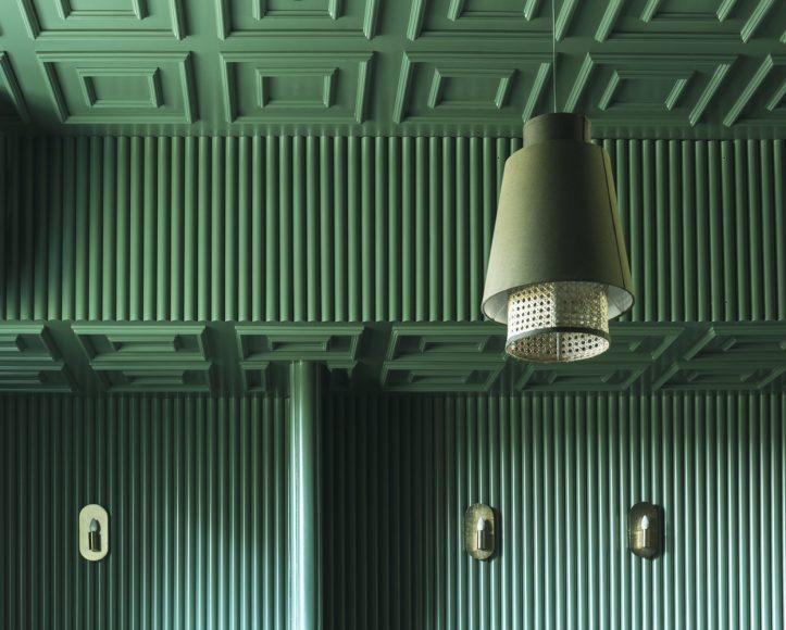 4_The-Fluted-Emerald-Elgin-Cafe_RENESA-Architecture-Design-Interiors-Studio_Inspirationist